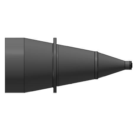 XF-5MDT006X410-1C-C-HD