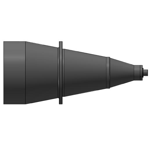 XF-5MDT006X410-1C-F-HD